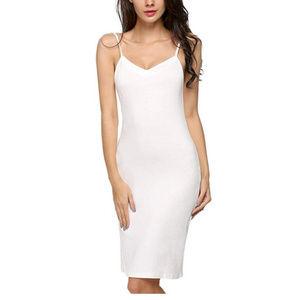 Other - Full slips nightwear